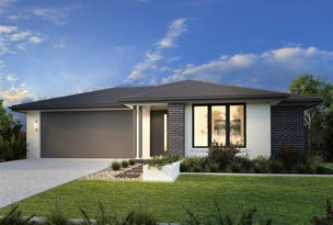 Lot 303  Life Estate, Point Cook, Vic 3030
