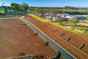 Lot 446 Crestwood Glen Estate, Port Macquarie, NSW 2444