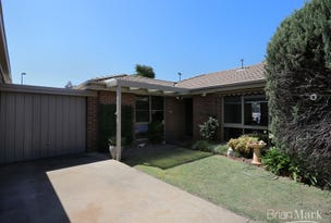 6 The Court, Hoppers Crossing, Vic 3029