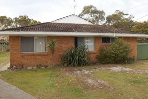 1/20 OXLEY STREET, Lake Cathie, NSW 2445