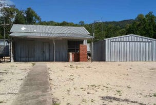 Lot 100 Moonlight Bay Esplanade, Guthalungra, Qld 4805