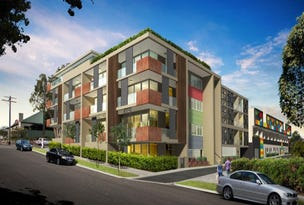 1-9 William Street, Alexandria, NSW 2015