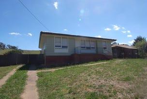 17 Mate St, Tumbarumba, NSW 2653