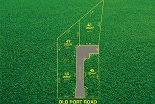 1100 Old Port Road, Hendon, SA 5014