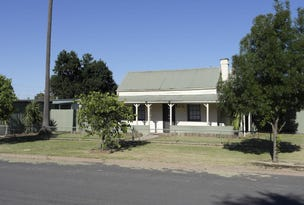 3 Wood Street, Jerilderie, NSW 2716