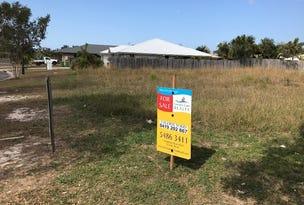 21 Sanctuary Way, Cooloola Cove, Qld 4580