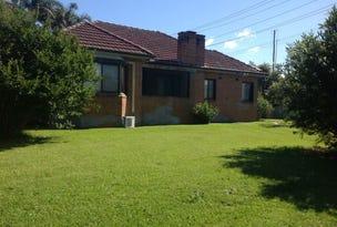 36 Anderson Drive, Tarro, NSW 2322