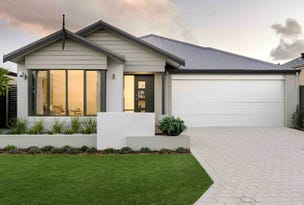 Lot 85 Wattley Road, Wellard, WA 6170
