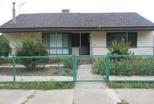 36 Naretha Street, Swan Hill, Vic 3585