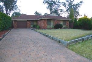 39 McEwan Circuit, Mount Annan, NSW 2567