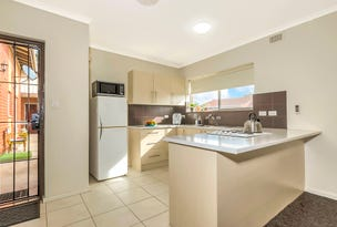 10/3 Henry Street, Rosewater, SA 5013