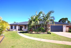 5 Carten Close, Coffs Harbour, NSW 2450