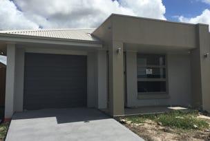 52 Bulbul Crescent, Fletcher, NSW 2287