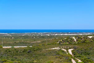 LOT 278 SEAVIEW DRIVE, Karakin, WA 6044