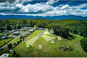 Lot 7-12, Ironbark Place, Bellingen, NSW 2454