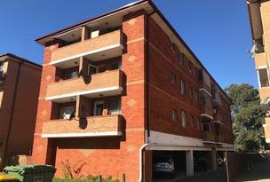 11/23 York Street, Fairfield, NSW 2165