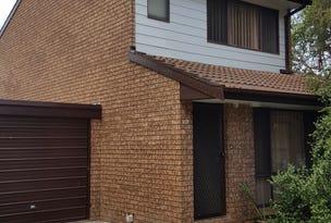 2/56 Adrian Street, Macquarie Fields, NSW 2564