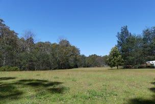 L2 Mole Creek Road, Needles, Tas 7304