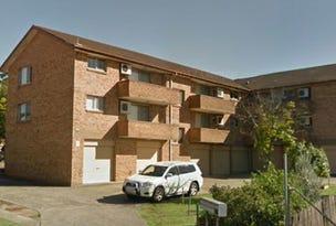 6/60 Smithfield Rd, Smithfield, NSW 2164