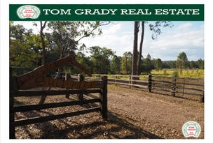 791 Beenham Valley Road, Beenaam Valley, Qld 4570