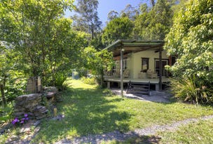1881 South Arm Road, South Arm, NSW 2449