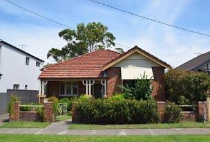 1 Percy Street, Hamilton, NSW 2303
