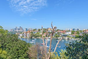 2/56 Milson Road, Cremorne Point, NSW 2090
