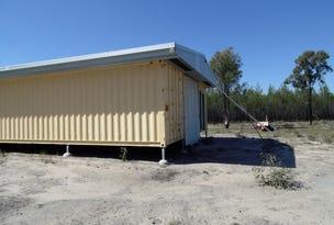 Lot 80 Community Lane, Goranba, Qld 4421