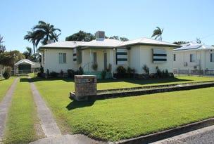 48 Hamilton Street, North Mackay, Qld 4740