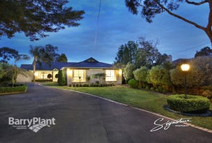 12 Hertford Court, Wantirna South, Vic 3152