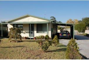 27 Hughes Street, Barooga, NSW 3644