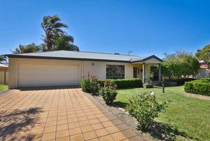 63 Summer Drive, Buronga, NSW 2739