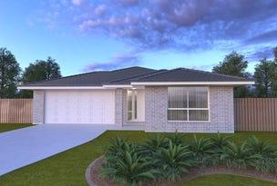 Lot 109 Avery's Green, Estate, Heddon Greta, NSW 2321