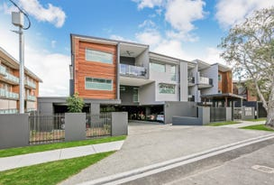 15/36 Eighth Ave, Coorparoo, Qld 4151