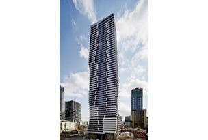 4203/80 Storage Cage 1, 80 A'Beckett Street, Melbourne, Vic 3000