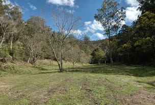 Lots 183 & 209 Stockyard Creek Road, Paynes Crossing, NSW 2325