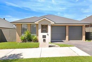 32 Wholahan Ave, Horsley, NSW 2530