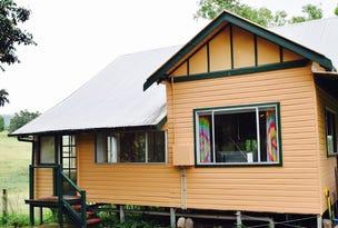 28a Cullen Street, Nimbin, NSW 2480