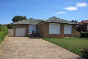 6 Concord Place,, St Johns Park, NSW 2176