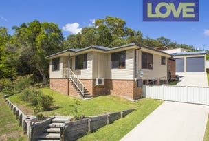 16 Endeavour Close, Woodrising, NSW 2284