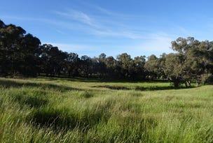 1864 Euchareena Road, Molong, NSW 2866