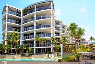 206/114 Abbott Street, Cairns, Qld 4870