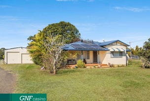 1665 Bruxner Highway, McKees Hill, NSW 2480