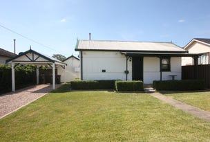 1 Hughes Street, Leumeah, NSW 2560