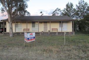 46 Main Street, Parkville, NSW 2337
