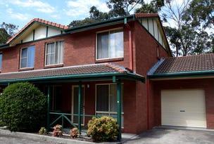2/10 Curdie Street, Jewells, NSW 2280