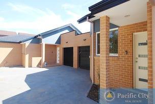 155 Rawson Rd, Greenacre, NSW 2190