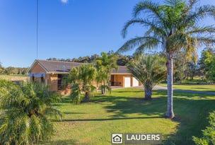 1510 Manning Point Road, Mitchells Island, NSW 2430