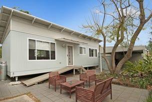 9a Collareen Street, Ettalong Beach, NSW 2257
