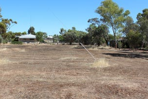 Lot 20 Muluckine Rd, Muluckine Via, Muluckine, WA 6401